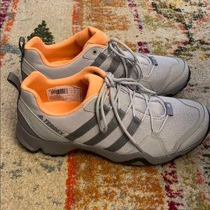NWT Adidas TERREX Sneakers